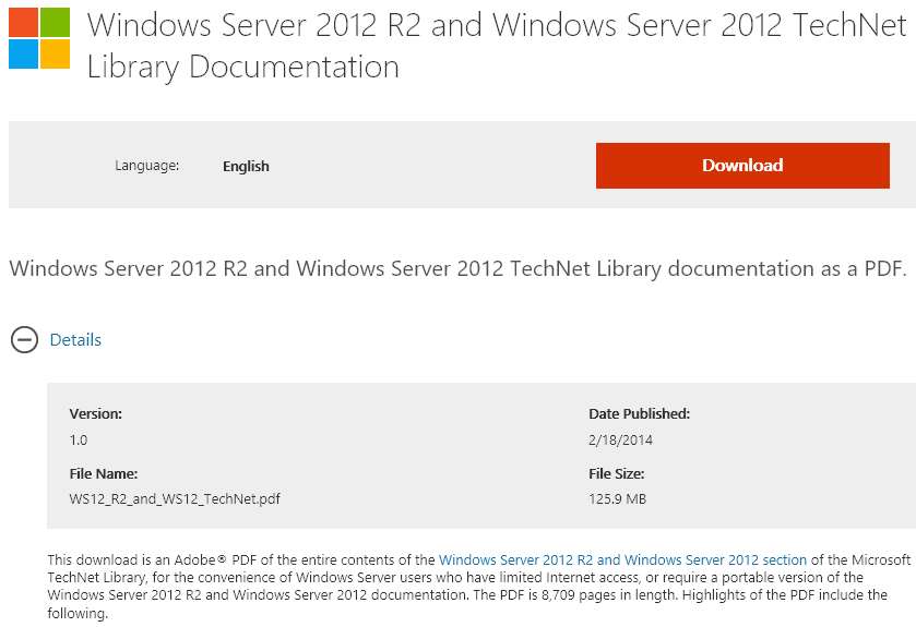 Windows-Server-2012-Bible
