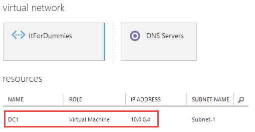 Domain-Controllers-Azure-1