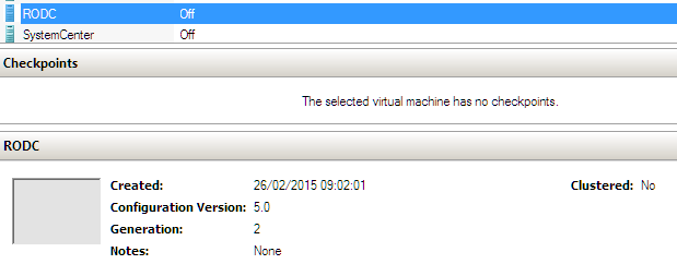 VM-Configuration-Upgrade-3