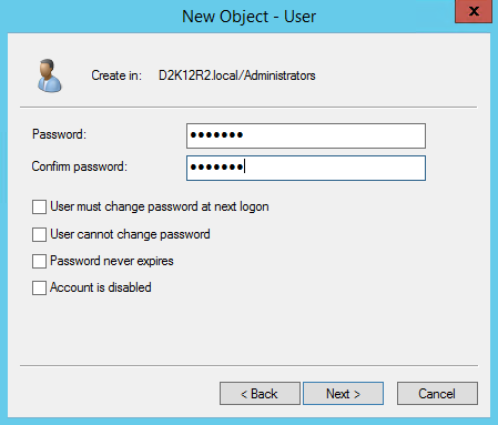 Manage-DSRM-Password-With-GPO-2