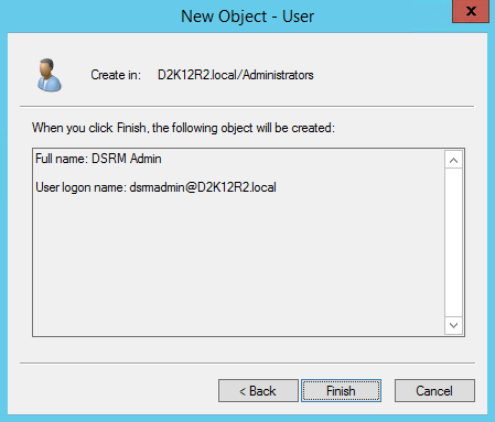 Manage-DSRM-Password-With-GPO-3