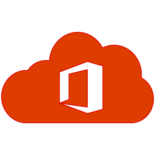 Send email Exchange Web Services PowerShell - IT for Dummies