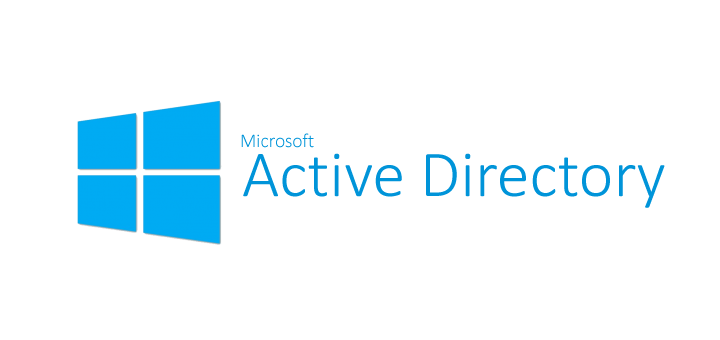 Invoke Active Directory SDProp Powershell - It for Dummies