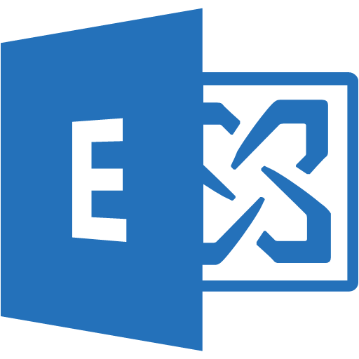 Export Contacts Calendar Mailbox PowerShell - IT for Dummies