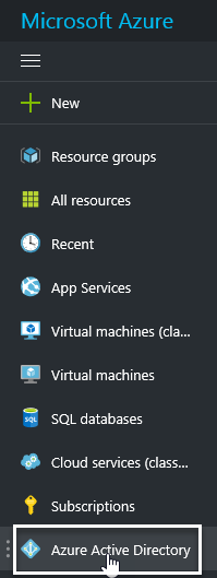Manage Office 365 Licenses AD Group - Azure AD